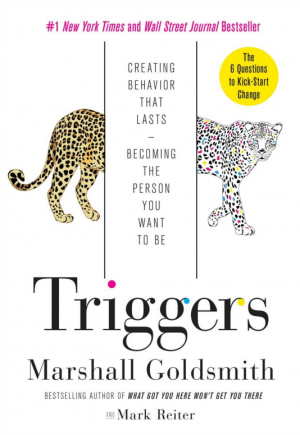 product-triggers