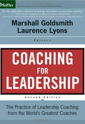 product-coach-leadership