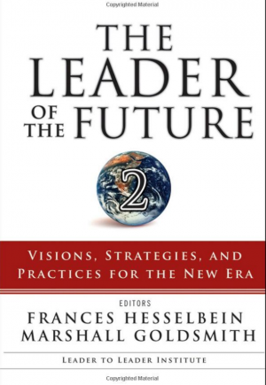 product-leader-future