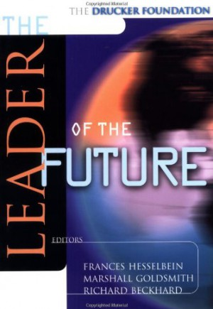 product-leader-of-the-future