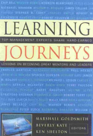 product-learning-journeys
