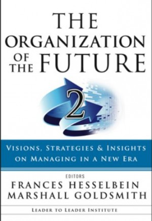 product-organization-of-the-future-2