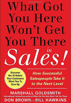 product-what-got-you-sales