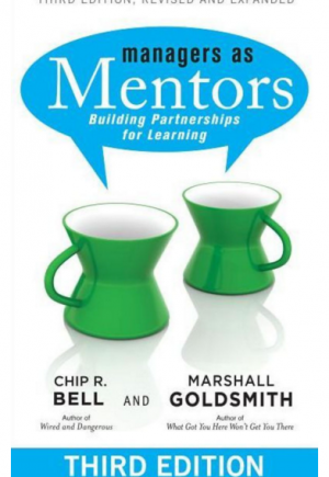 product-managers-as-mentors