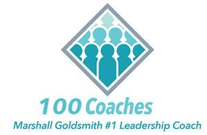 15-coaches-logosm1