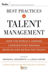 Best-Practices-Talent-Management-100