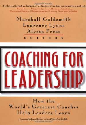 product-coach-for-leadership