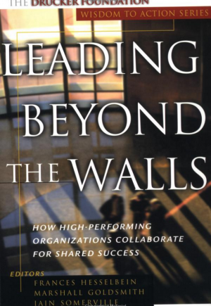 product-leading-beyond-walls