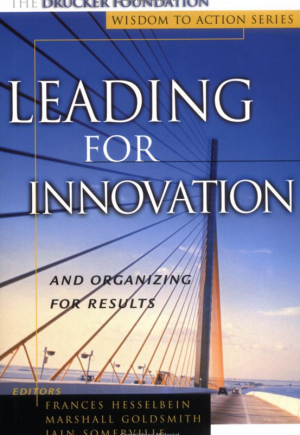 product-leading-for-innovation