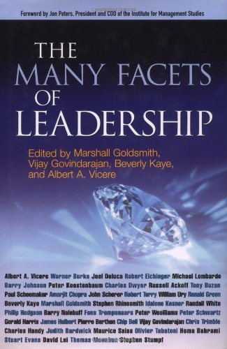 Learn Like A Leader Todays Top Leaders Share Their Learning