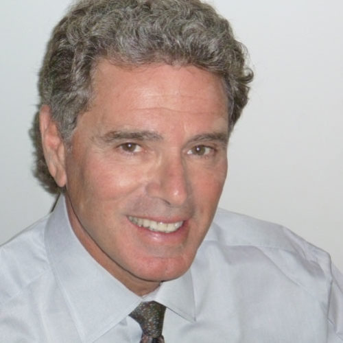 Chris Coffey