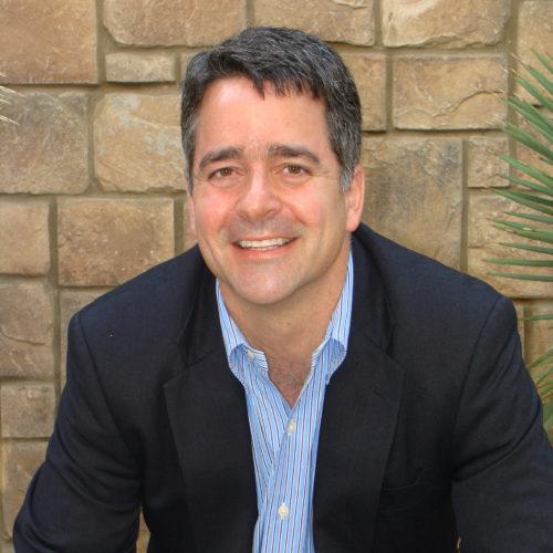 Paul Corona