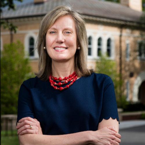 Diane Ryan
