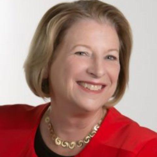 Linda Sharkey, PhD