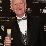 Marshall-Goldsmith-TheThinkers50Summit2011-200