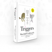 triggers-slide-mobile